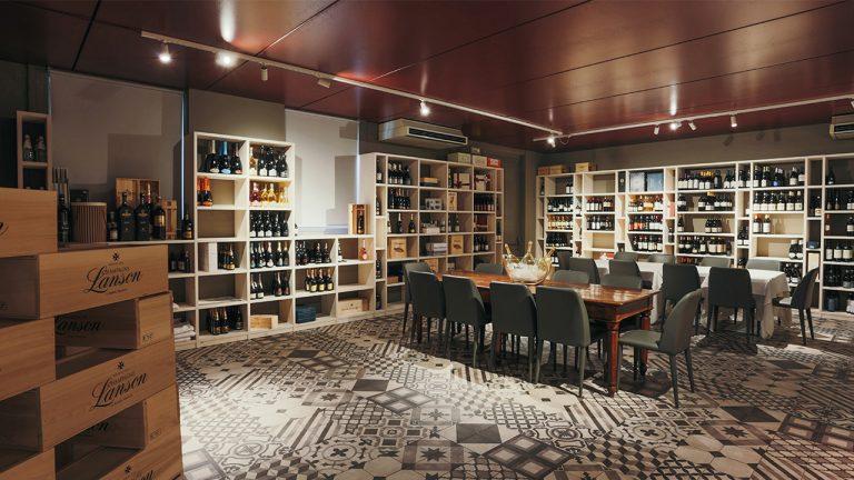 Wine_store_2