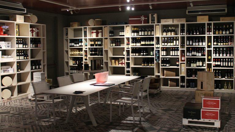 Wine_store_3