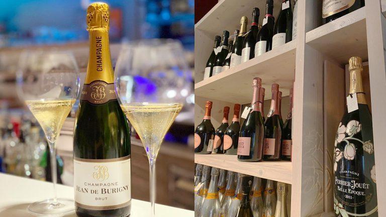Wine_store_4